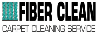 Fiber Clean Carpet Cleaning Service